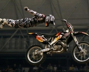 Motocross Freestyle (8)