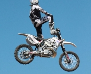 Motocross Freestyle (9)