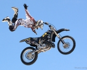Motocross Freestyle (10)