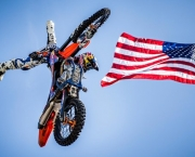 Motocross Freestyle (12)