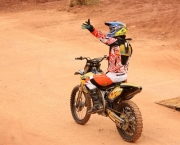 Motocross Freestyle (16)