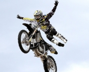 Motocross Freestyle (17)