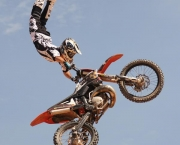 Motocross Freestyle (18)