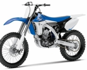 Motos Off Road (1)