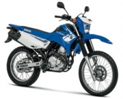 Motos Off Road (2)
