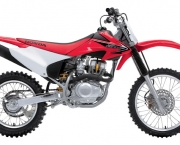 Motos Off Road (3)