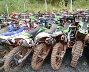 Motos Off Road (5)