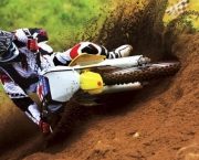 Motos Off Road (6)