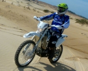 Motos Off Road (7)