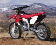 Motos Off Road (10)