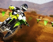 Motos Off Road (8)