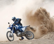 Motos Off Road (11)