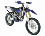 Motos Off Road (12)