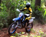 Motos Off Road (13)