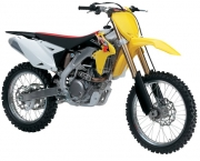 Motos Off Road (14)