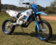 Motos Off Road (15)