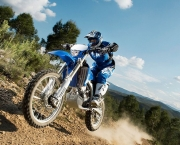 Motos Off Road (16)