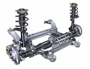 Ifs Front Suspension together with Pic in addition Mvs M Pri Larg additionally Px Carbys Truck furthermore Diy Howto Replace Tie End Rods. on tie rod suspension diagram