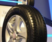 michelin_energy_saver_plus_performances_PT_a_a
