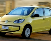 Volkswagen-up-take-up´!