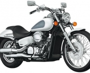 Shadow 750 com Visual Renovado (4)