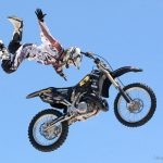 motocross-freestyle-10