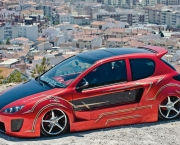 Montar Carros Tuning (4)