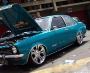 Montar Carros Tuning (5)